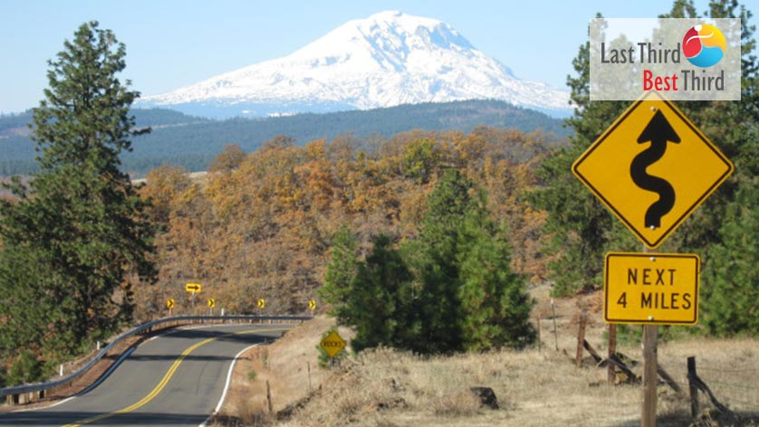 Paradise-Take-Me-There - View of Mt. Ranier