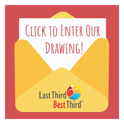 Enter-Our-Drawing