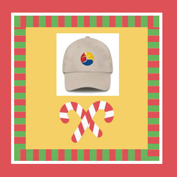 Holiday-Drawing-Hat