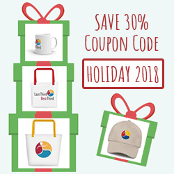 Holiday-Sale-2018