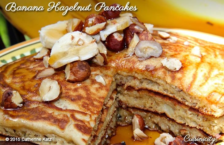 Banana-Hazelnut-Pancakes-Recipe-Photo