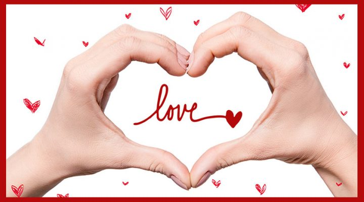 Valentines Day Ideas Singles or Couples