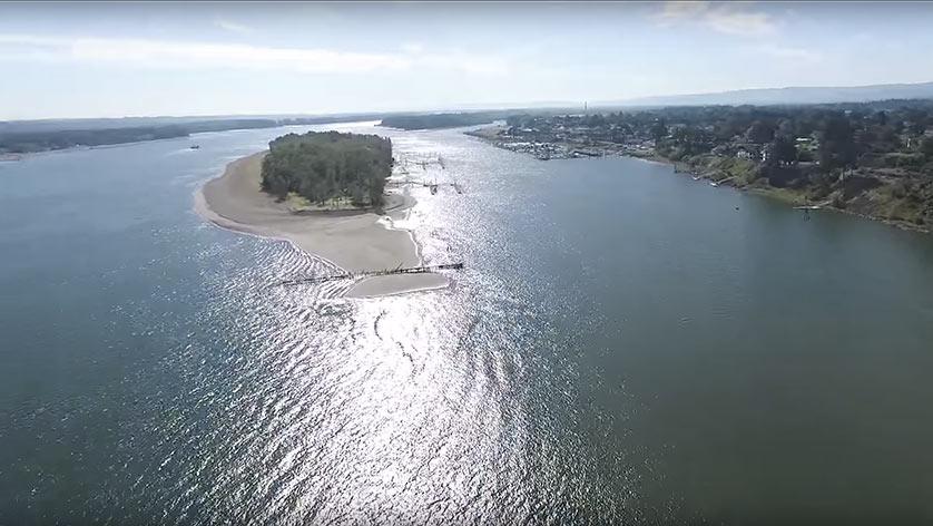 01 Sand Island