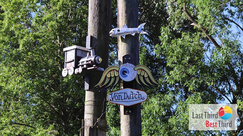 Birdhouses-of-Ridgefield-WA-Von-Dutch