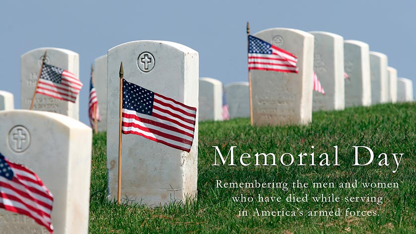 History-of-Memorial-Day