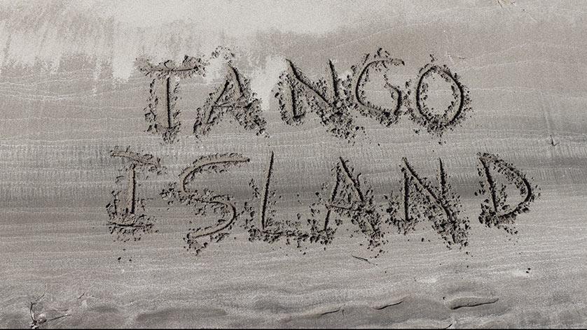 Tango Island